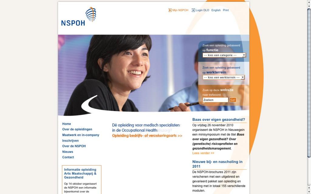 NSPOH1