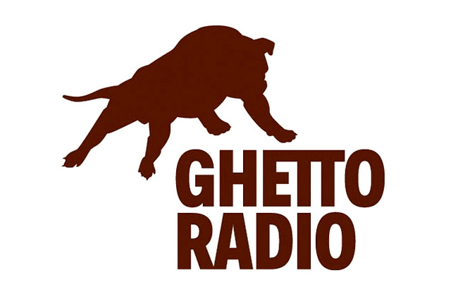 ghettoradio1