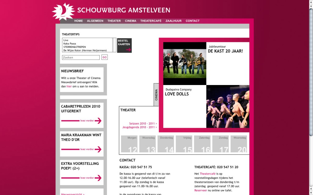 amstelveen4