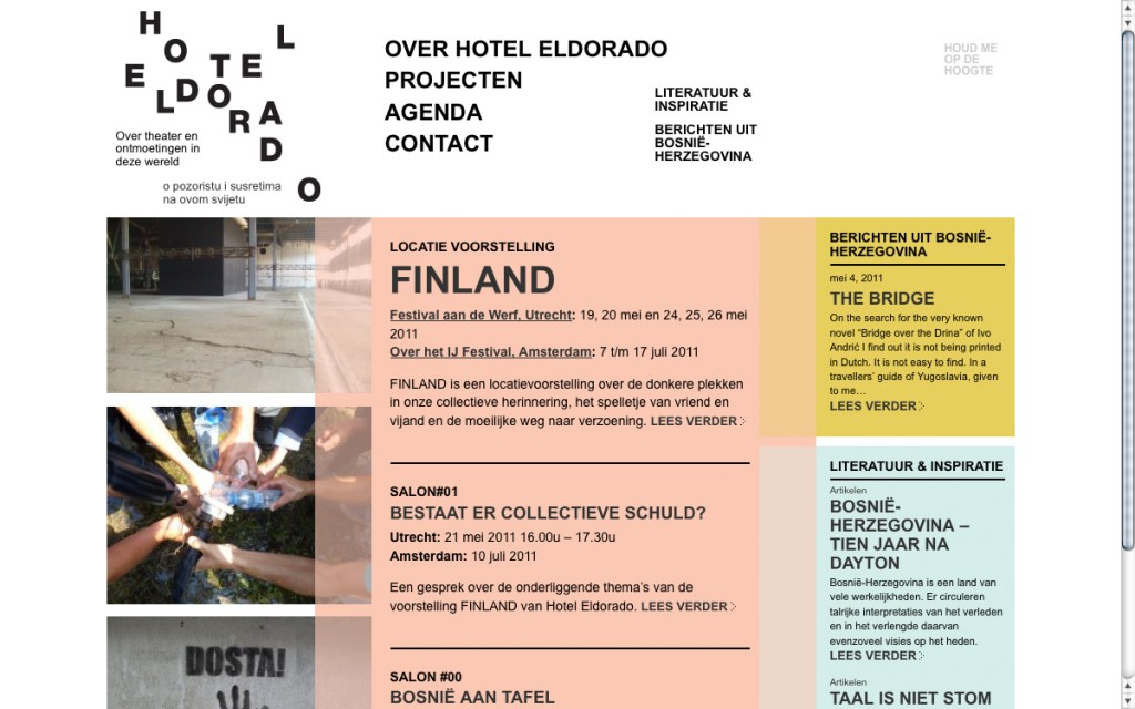 hoteleldorado-1
