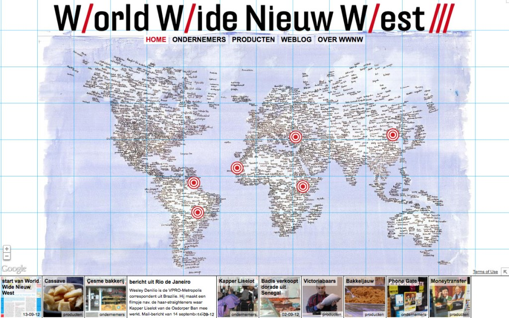 worldwidenieuwwest_1