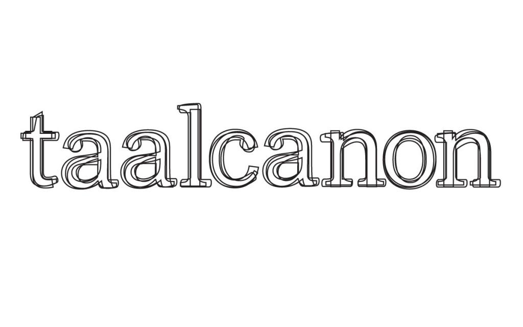 taalcanon_5