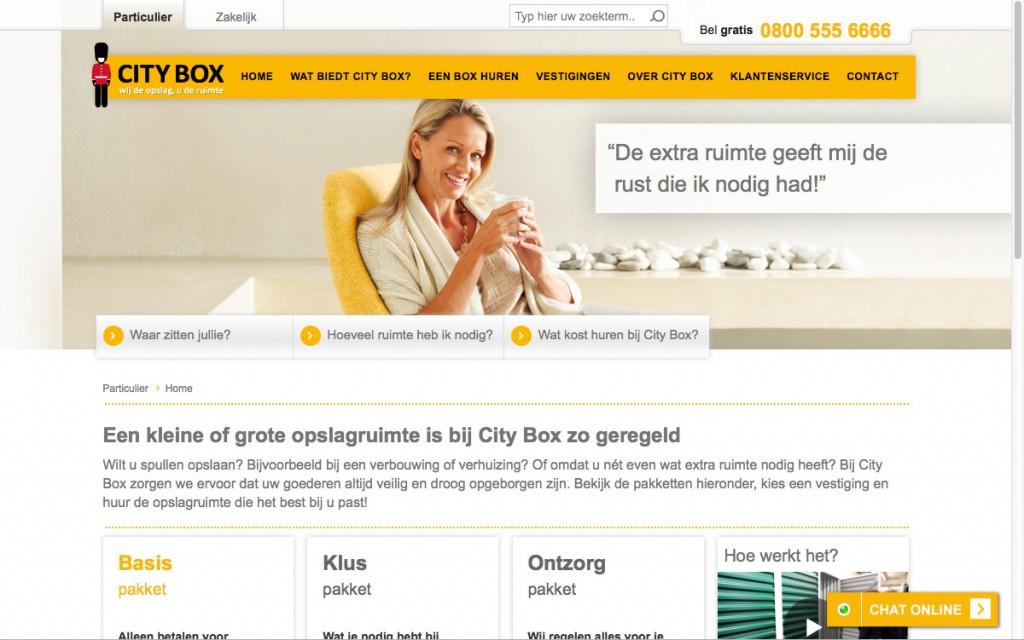 citybox1